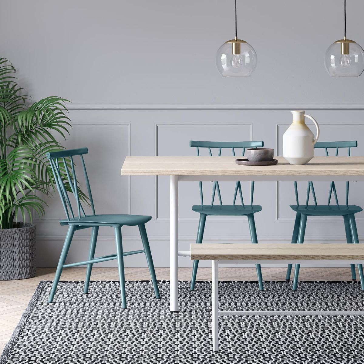 10 pieces of furniture so stylish you d