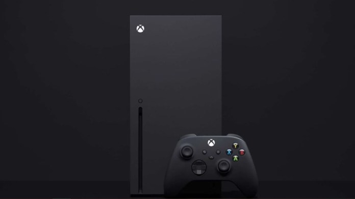 The Xbox Series X Is Now A Real Fridge And You Can Own It Techradar