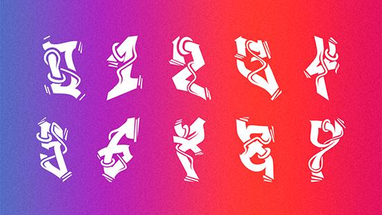 SRC7oszuTSaGsrGdAd9wrd The 40 best free graffiti fonts Random