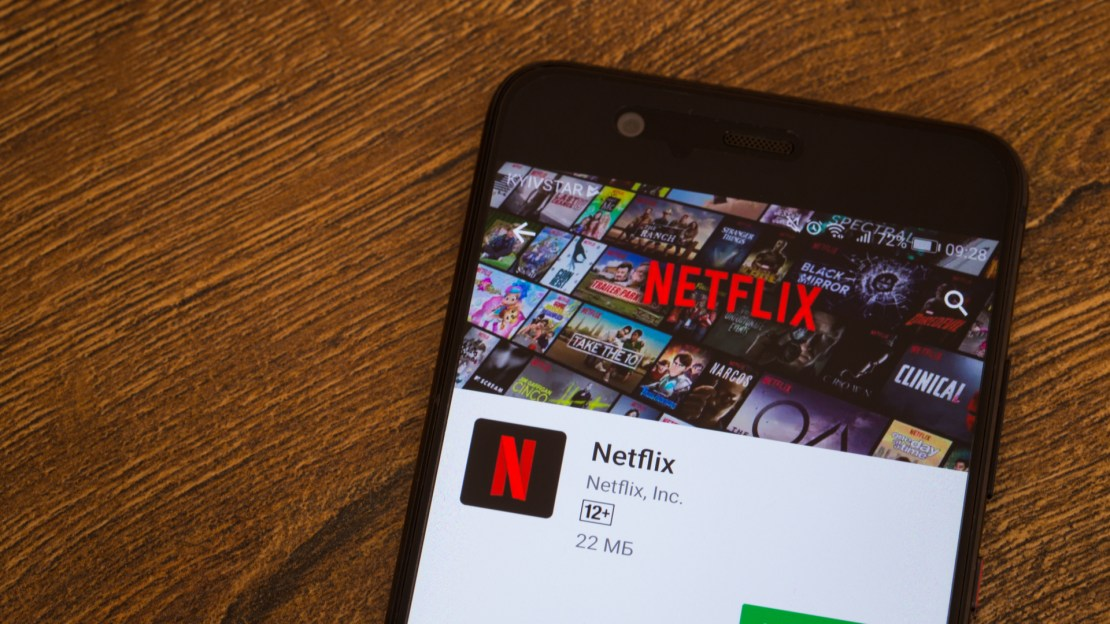 How to unblock Netflix from anywhere in 2020