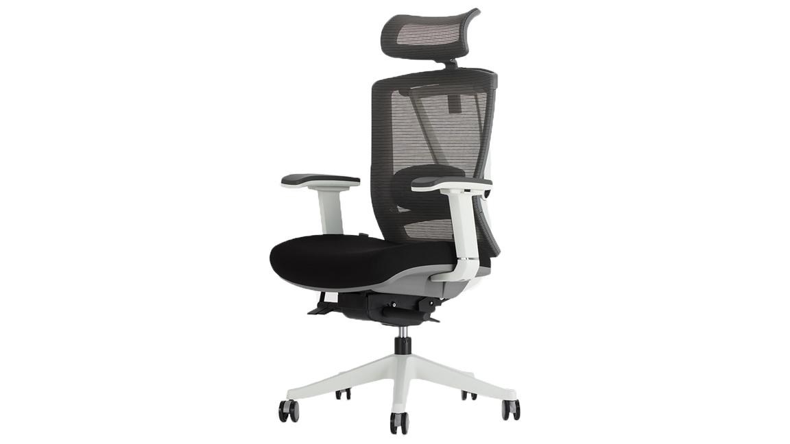 Autonomous ErgoChair 2 best gaming chair