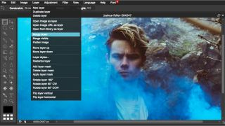 The best online photo editor 2018: powerful image editing ...
