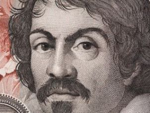 Renaissance Master Caravaggio Didn't Die of Syphilis, but of Sepsis | Live  Science