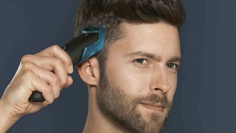 Best hair clippers: 5 best buys to trim your hair from home | Real ...