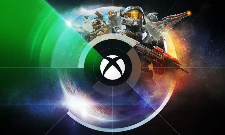 Xbox and Bethesda Games Showcase will be around 90 minutes long