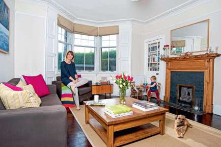 terraced house interior design free interior design mir detok