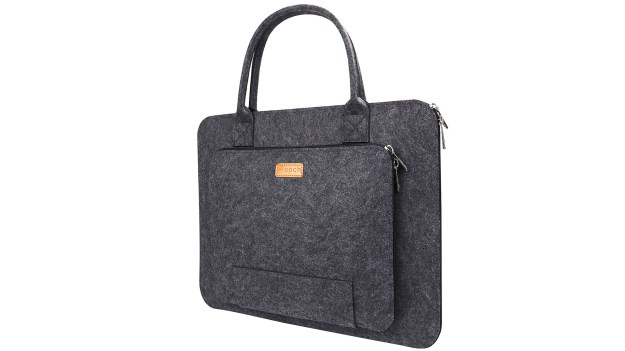 TmdZpDXkTg64pcnMtRYiyC The best laptop bags in 2018: top laptop backpacks, sleeves and cases Random