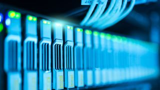 Buying A Web Hosting Service Check These 9 Tips Techradar
