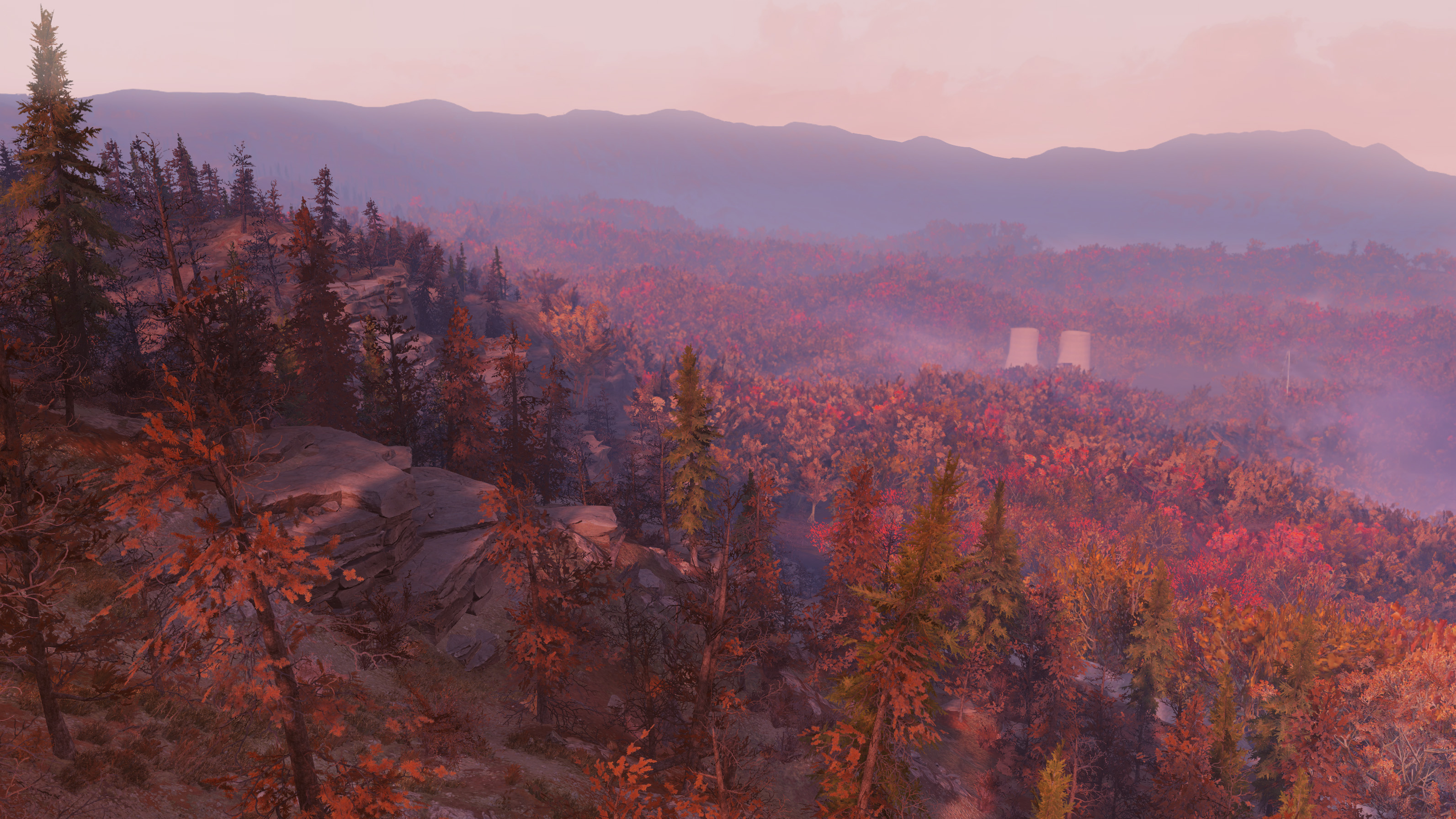 Fallout 76 Review Part 1 Our First Steps In The Wasteland Tech News Log