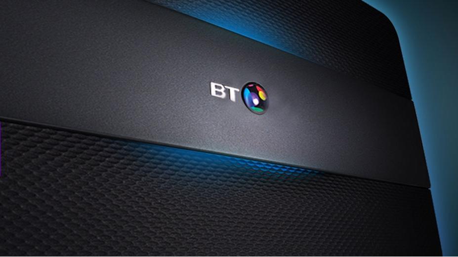 Image result for BT's new fibre broadband deals