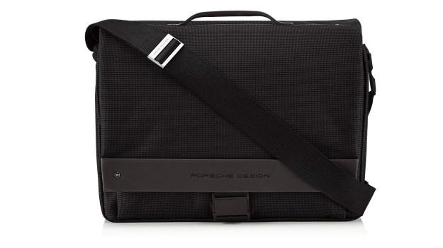 UwFwRKXjXk67wjzTvLzYkF The best laptop bags in 2018: top laptop backpacks, sleeves and cases Random