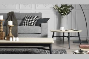 18 Gorgeous Grey Living Room Ideas Real Homes Todo Alt Text