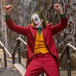 Joker Post Credits Scene Director Todd Phillips Reveals
