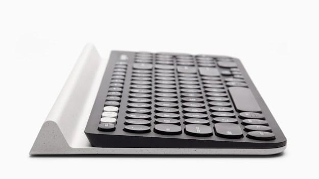 VCmdGqfV7MFG39HRYp2cKT The most efficient keyboards for designers Random