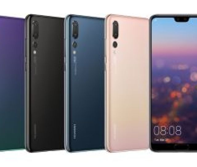Color Choice When You Buy Your Next Phone Is An Important Decision Youre Likely To Own This Handset For At Least A Couple Of Years So If You Buy An