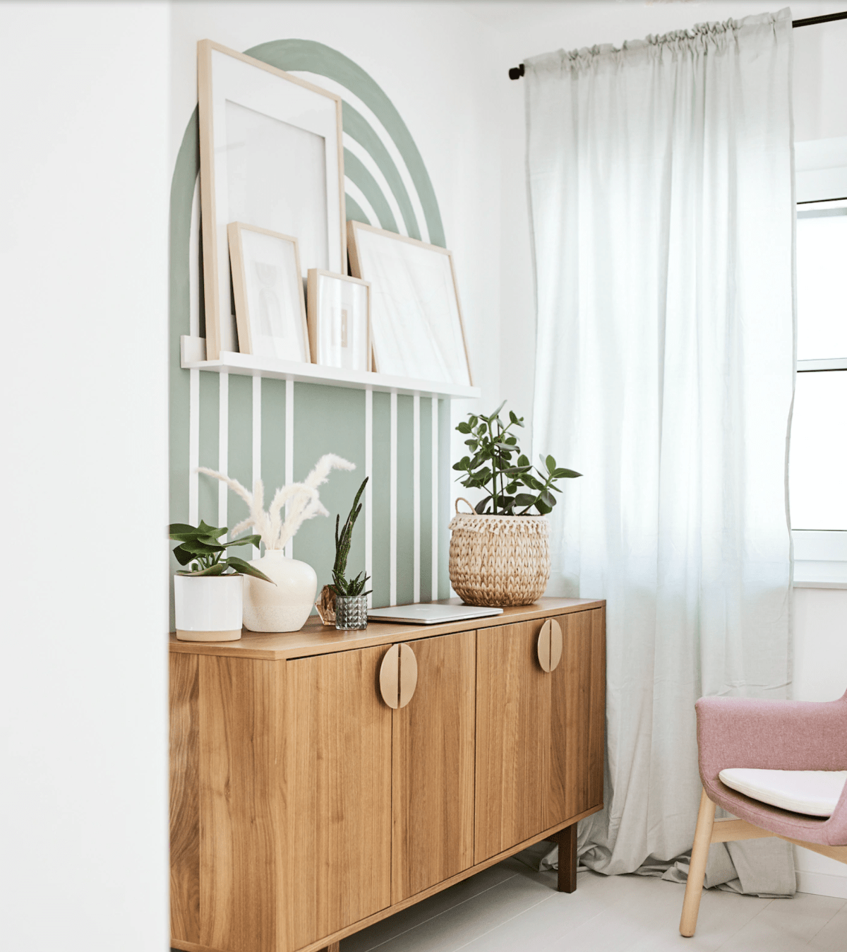 Ikea Hacks Easy Projects To Do This Weekend Real Homes