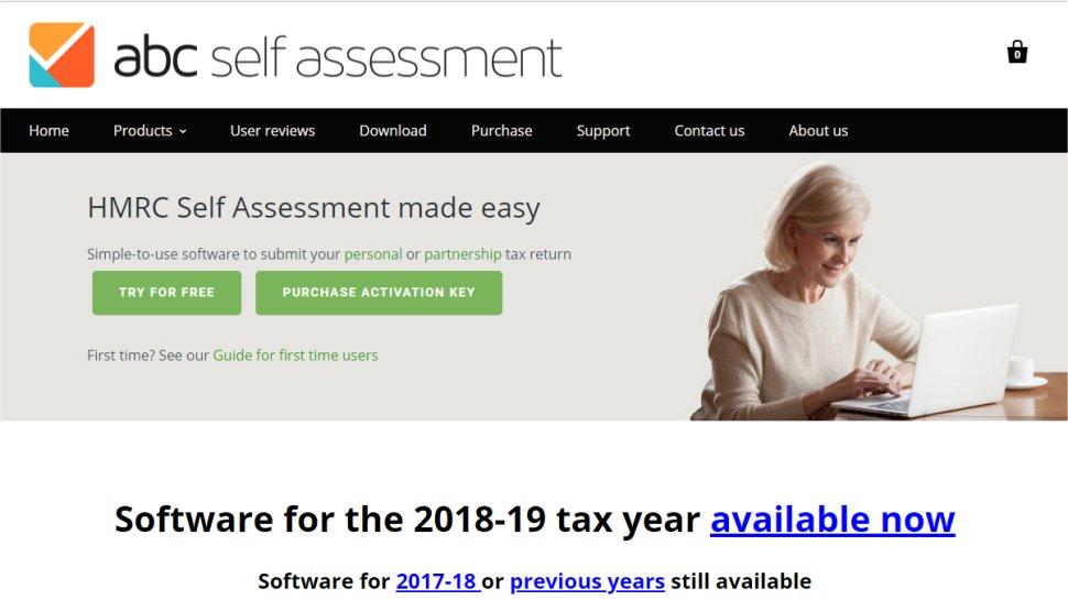 ABC Self-Assessment
