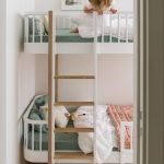Bunk Bed Ideas 14 Of The Best Bunk Bed Designs Livingetc Livingetcdocument Documenttype