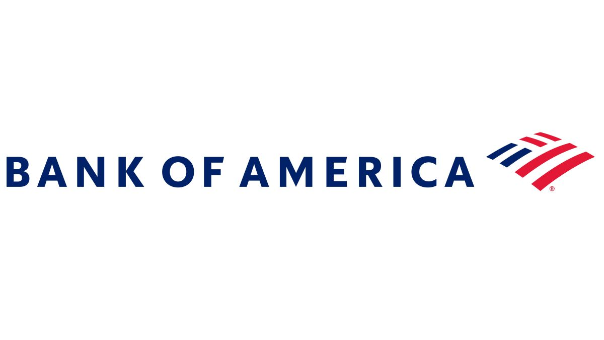 Owning a home is a dream come true for many americans, and a federal housing administration (fha) loan can be a great tool for buying one. Bank of America HELOC Review | Top Ten Reviews