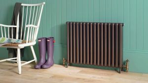 How to heat your home: from central heating, radiators, stoves, fireplaces to underfloor heating