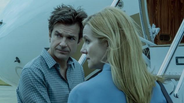Ozark season 4 release date window on Netflix, cast, episodes and trailer    Tom's Guide