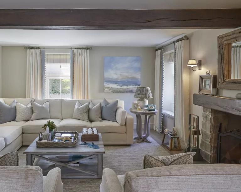 cozy living room ideas Ray-Main