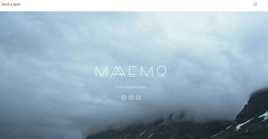 maemo website