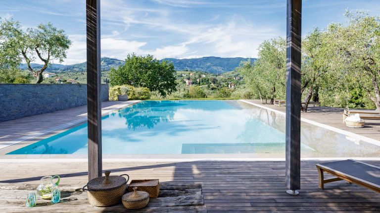 17 pool ideas the best swimming pool