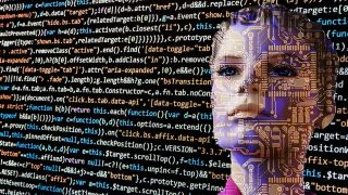 Marketing in the age of artificial emotional intelligence
