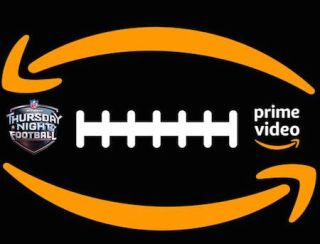 Amazon will become the exclusive home for thursday night football starting in 2022, one year earlier than expected, according to a new. Nfl Quick Kick Thursday Night Football To Amazon In 2022 Broadcasting Cable