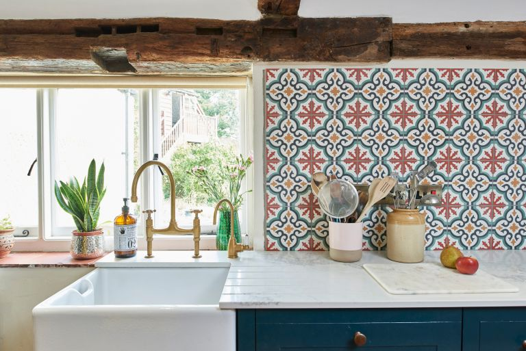 tile patterns 15 smart designs to add