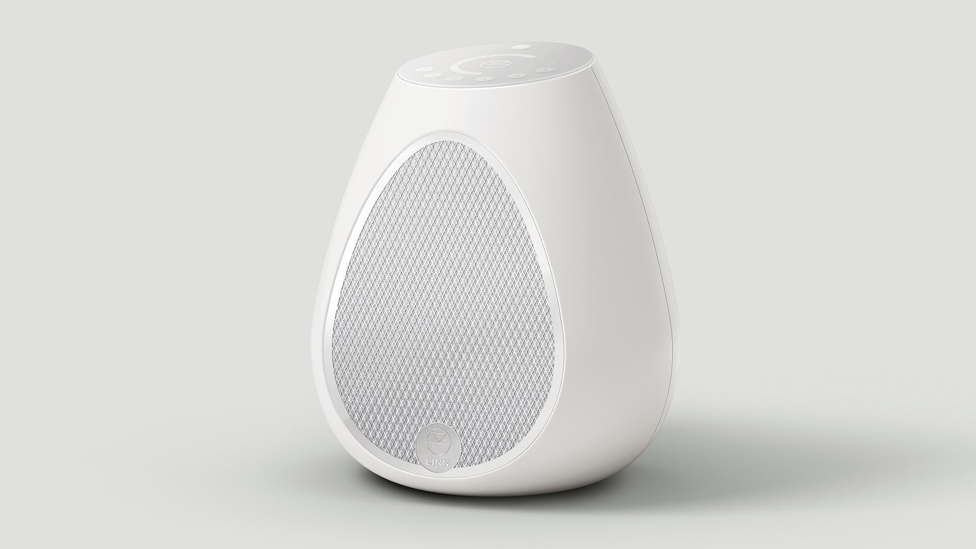 best wireless speakers 2021 wonderful