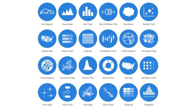 ZBNYst6dfXEGKHDVvFizHE Creating infographics in Illustrator: 10 top tips Random
