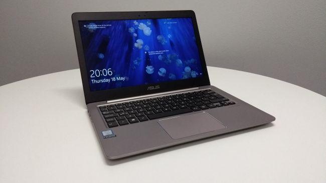 cheap laptop deals