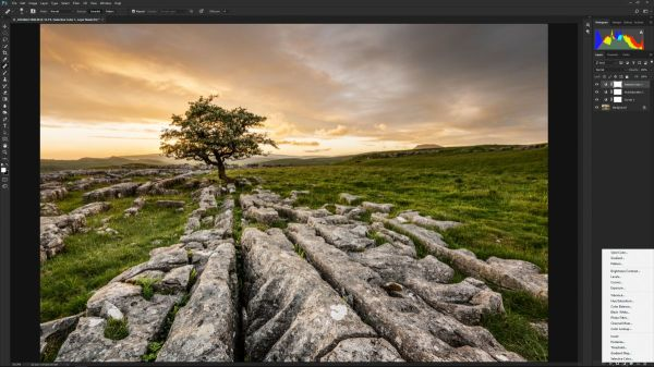 10 Photoshop editing skills every photographer should know ...