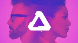 Affinity Serif Free Download