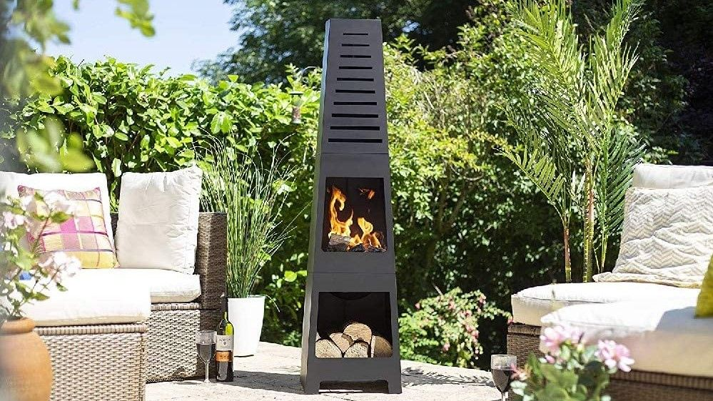best patio heater 2021 keep your