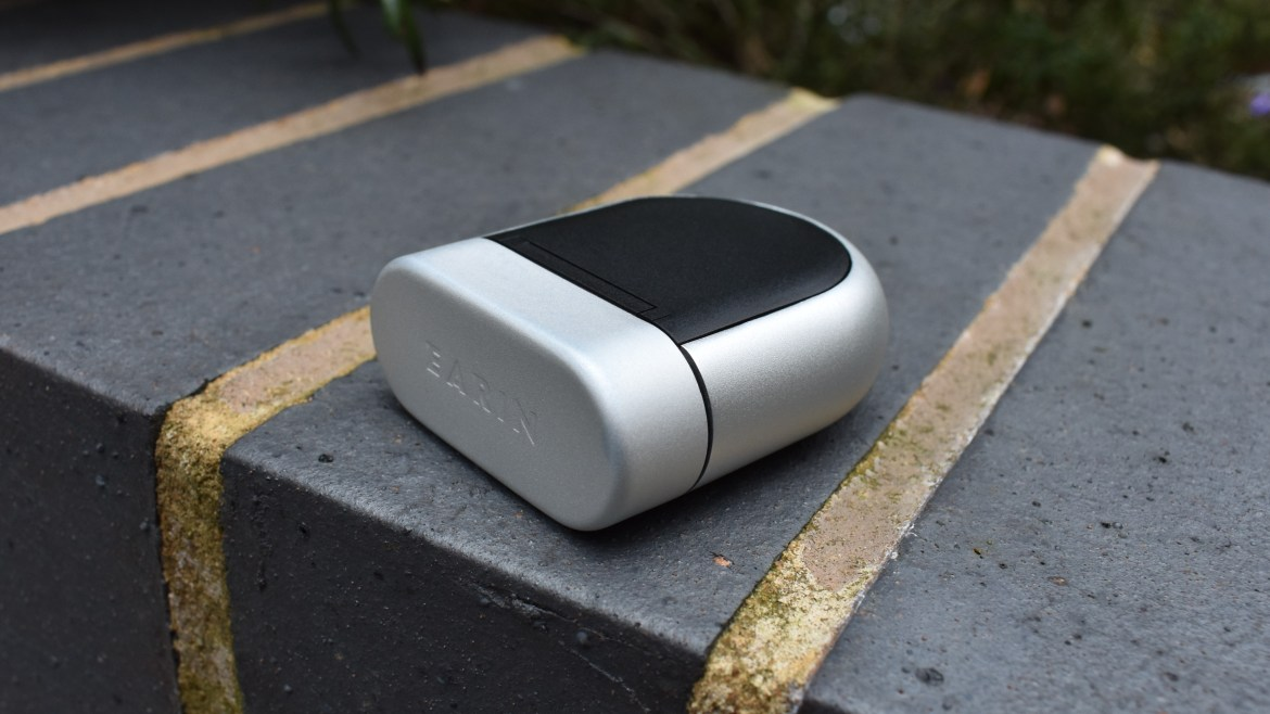Earin A-3 review