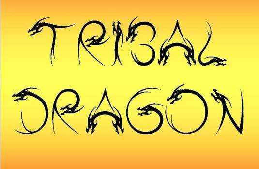 a4a7dd51f7d83a24c784a052c8208f15 51 free tattoo fonts for your body art Random