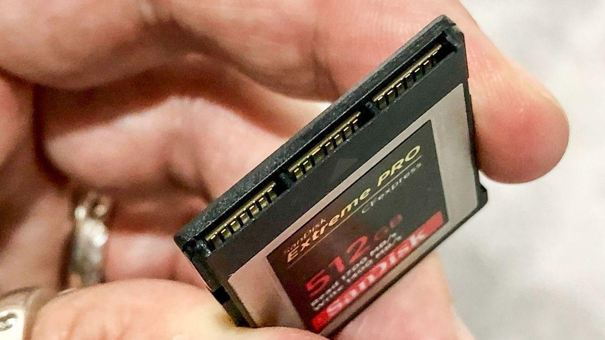 a6ZVdAVyB6XcfVUgpFC9wB-1200-80.jpg?strip=all&ssl=1