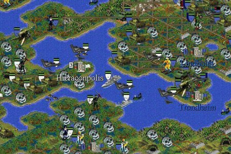civ world map civ world map game of thrones meets civ v the top got mods for all maps with screenshots civfanatics forums spoiler civ is still a revolution