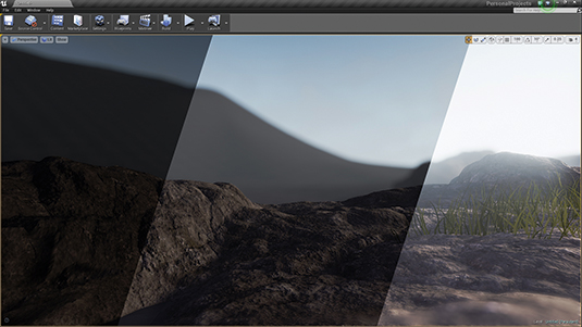 a9eb0cf20e4674fad6d456ce515d4491 25 tips for Unreal Engine 4 Random
