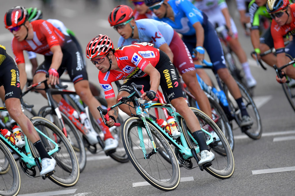 https www cyclingnews com news primoz roglic its my dream to win the tour de france