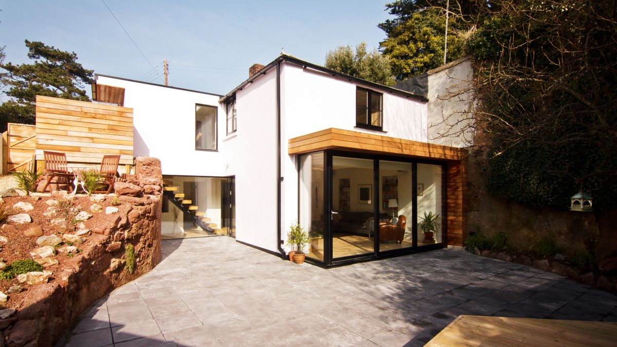How To Convert A Garage The Ultimate Guide Real Homes