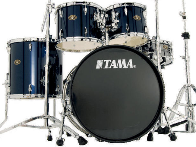The best budget drum kits in the world today   MusicRadar