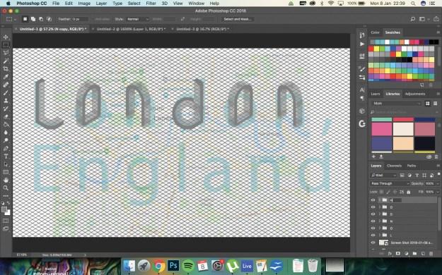 apfKADqJNxFMKox5Dv4Yni How to design isometric typography Random