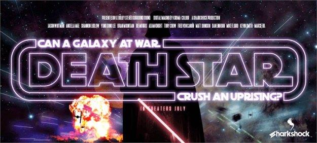 arTkRZEDSWxVwMcZ4C7djQ 5 free Star Wars fonts Random