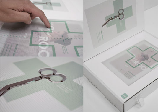 b0f722b09cdb402a20451dc03a2c152a 22 free ebooks for designers and artists Random