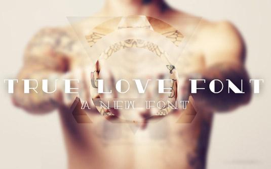b1521a8b6a3aa46b92781dc4494d6be2 51 free tattoo fonts for your body art Random