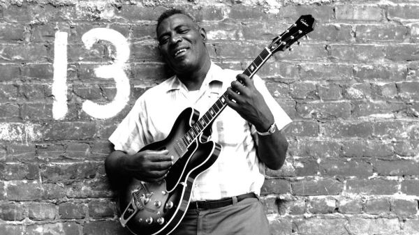 The 20 Greatest Chicago Blues Records | Louder